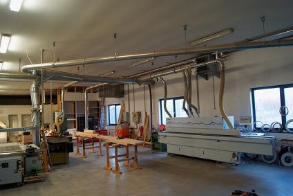 tischlerei matthias schulze in halle leipzig. Black Bedroom Furniture Sets. Home Design Ideas